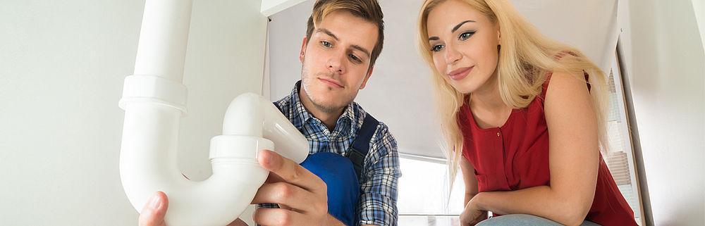 paff 24 paff hamburg klempner sanit rtechnik dach wasser installateur gas heizung. Black Bedroom Furniture Sets. Home Design Ideas